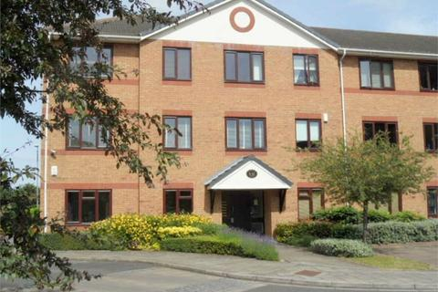 1 bedroom flat to rent - Pullman Place, Eltham, London