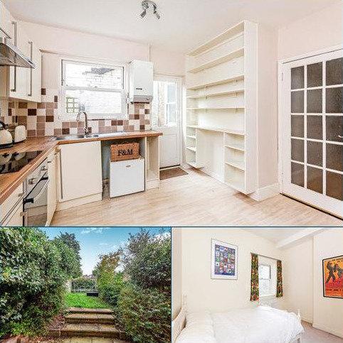 2 bedroom flat for sale - Ashlake Road, Streatham, SW16