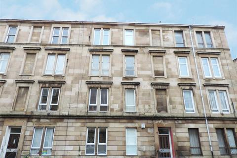 1 bedroom flat for sale - 2/2, 17 Prince Edward Street, Queen's Park, Glasgow, G42
