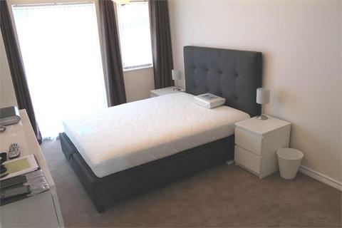 1 bedroom house share to rent - Bradwell Common, Milton Keynes