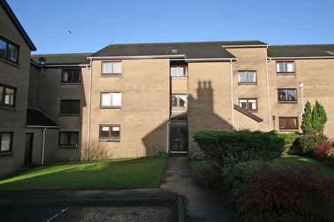 2 bedroom flat for sale - 1/R, 10 Kelburn Court, Largs, KA30 8HN