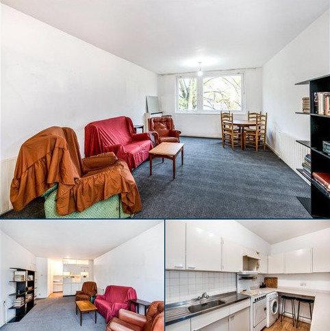 2 bedroom garage for sale - Craven Hill, London, W2