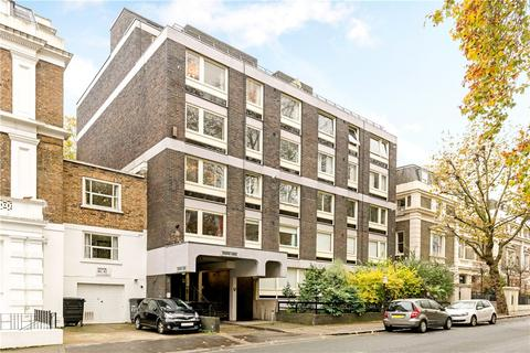 2 bedroom flat for sale - Craven Hill, London, W2