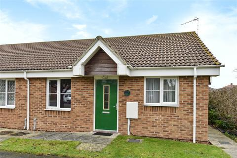 2 bedroom bungalow for sale - Butlers Way, Swineshead, PE20