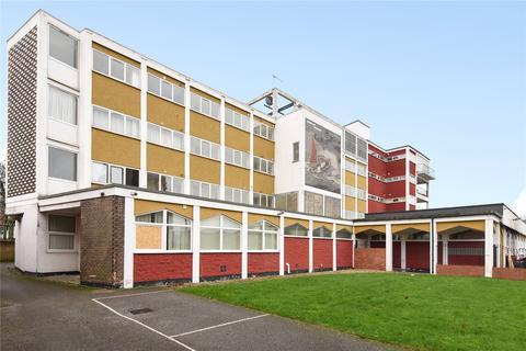 2 bedroom flat for sale - Hope House, Hope Street, DN32