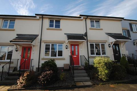 2 bedroom terraced house for sale - Kit Hill View, Launceston