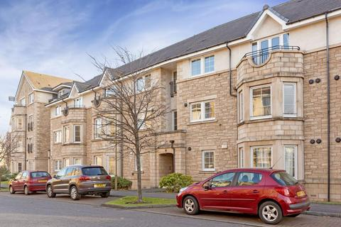 3 bedroom flat for sale - 14/3 Powderhall Road, Canonmills, EH7 4GB