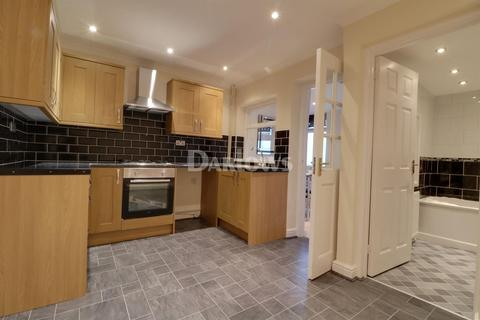2 bedroom terraced house for sale - Trebanog Road, Porth