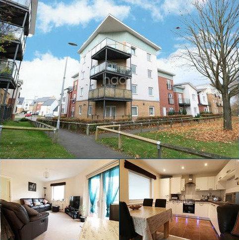 2 bedroom flat for sale - Fifth Aveune
