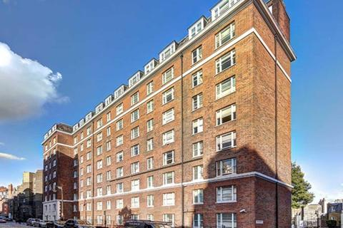 2 bedroom apartment to rent - Hill Street, Mayfair
