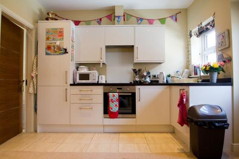 1 bedroom apartment to rent - Granby Street, Headingley, LS6 3AZ