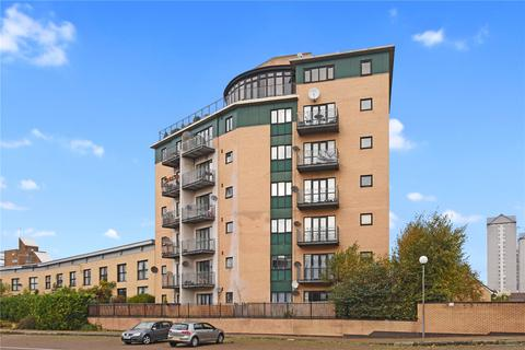 2 bedroom flat to rent - Jetty Court, Old Bellgate Place, London, E14