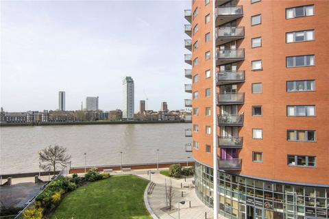 1 bedroom flat to rent - Olympian Court, Homer Drive, London, E14