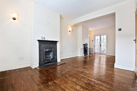 2 bedroom terraced house to rent - Reynolds Place, London, SE3