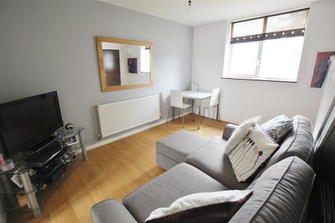 2 bedroom maisonette for sale - Westleigh Park, Bristol