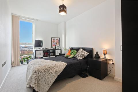3 bedroom flat to rent - Opal Court, 172 High Street, London, E15