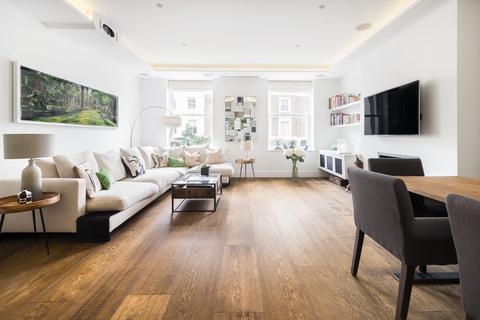 3 bedroom apartment to rent - Golborne Road, Notting Hill, Kensington & Chelsea, W10