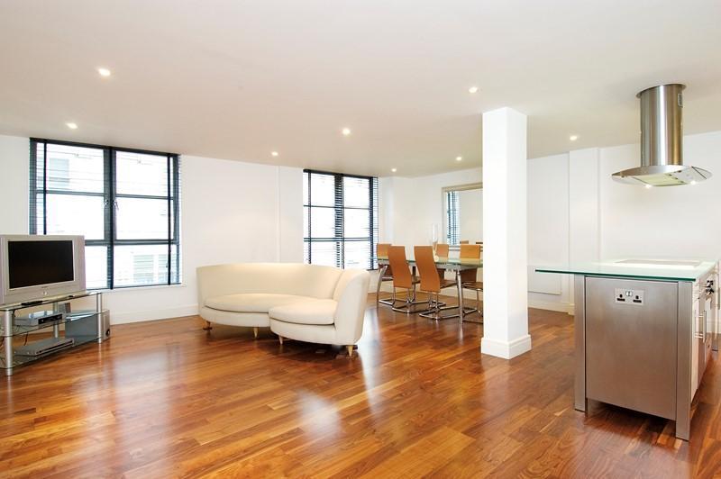 2 Bedrooms Apartment Flat for rent in Tavistock Street, Covent Garden, WC2E