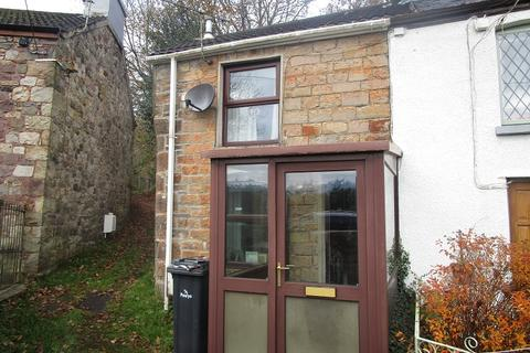 2 bedroom property for sale - Brynygroes Cottages, Ystradgynlais, Swansea.