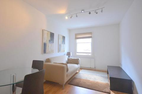1 bedroom flat to rent - Strutton Ground, Westminster, London