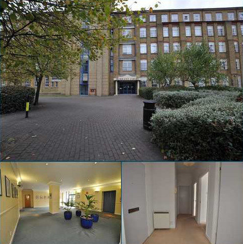 2 bedroom flat for sale - Durrant Court, Chelmsford