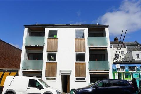 1 bedroom apartment to rent - Holt House, 37 Providence Place, Brighton