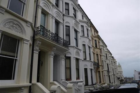 1 bedroom apartment to rent - Cambridge, Hove