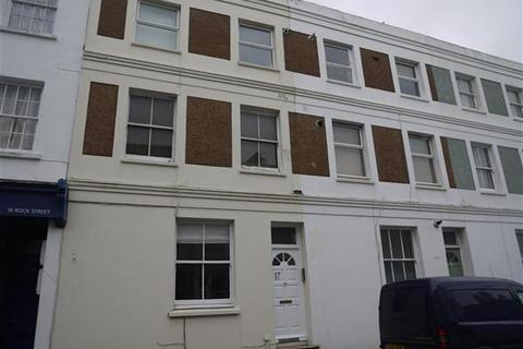 1 bedroom apartment to rent - Rock Street, Brighton