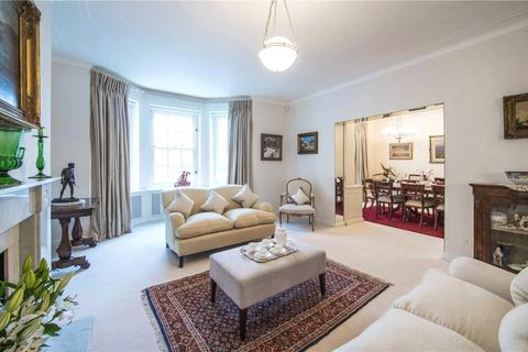 3 bedroom flat for sale - St Stephens Close, Avenue Road, St John's Wood, NW8