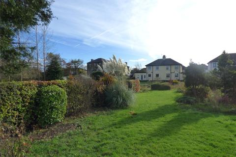 3 bedroom equestrian facility for sale - Whitehall Road, Wyke, Bradford, BD12