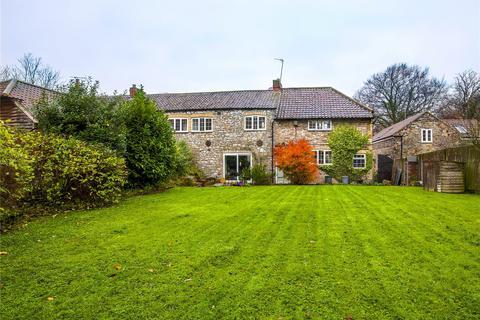 3 bedroom semi-detached house for sale - Blackhorse Hill, Bristol, BS10