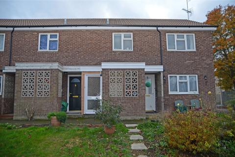 1 bedroom maisonette to rent - Lilac Close, Purley on Thames, Reading, Berkshire, RG8