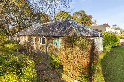 3 bedroom semi-detached bungalow for sale - The Birches, Bramhope, Leeds, West Yorkshire