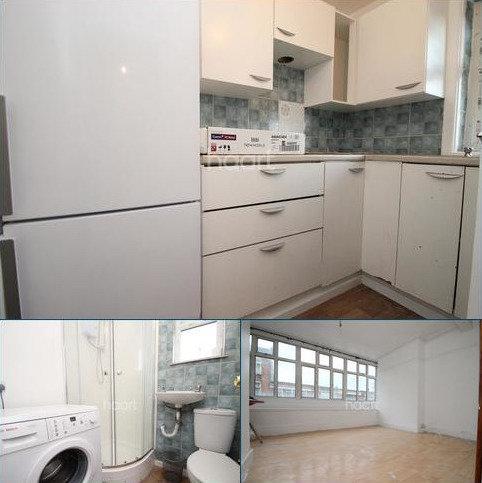 1 bedroom flat to rent - Fore Street - Edmonton - N18