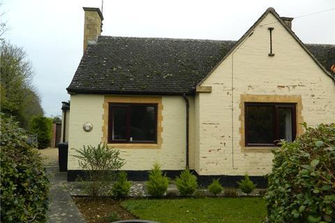 2 bedroom bungalow to rent - Sheldon Avenue, Broadway, Worcestershire, WR12