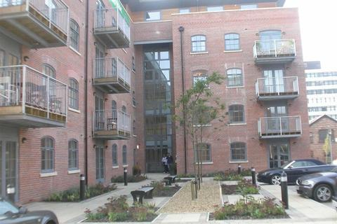 2 bedroom apartment to rent - Home 2, Piccadilly Village, Greater Manchester, M1