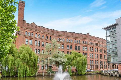 2 bedroom apartment to rent - Chepstow House, Southern Gateway, Manchester, M1