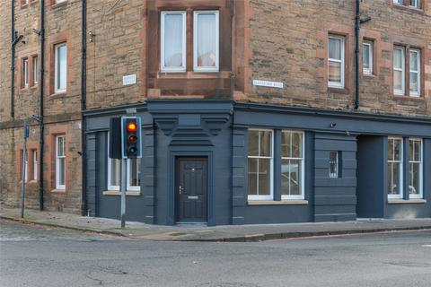 2 bedroom apartment for sale - Slateford Road, Edinburgh, Midlothian