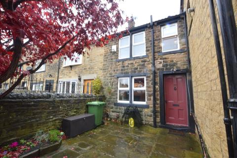 3 bedroom terraced house for sale - Lane End, Pudsey, West Yorkshire