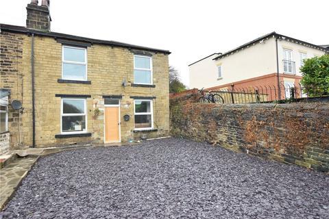 2 bedroom semi-detached house to rent - Kirkstall Road, Leeds, West Yorkshire