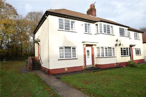 2 bedroom apartment to rent - Redesdale Gardens, Leeds, West Yorkshire