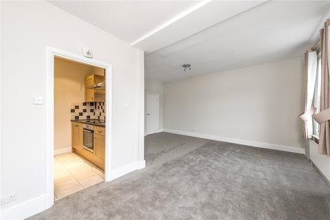 2 bedroom flat to rent - Norwood Road, London, SE24