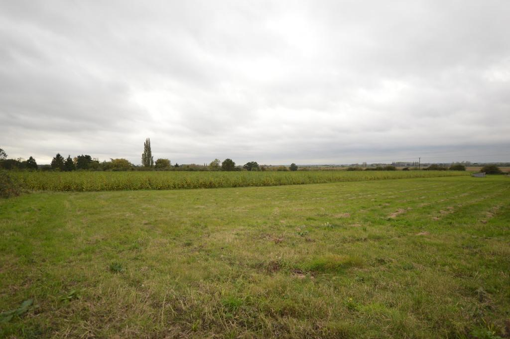 Land Commercial for sale in Hilgay, Downham Market