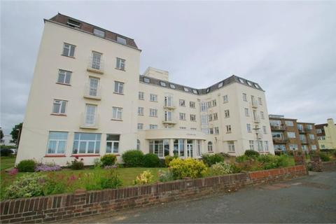 1 bedroom flat for sale - EAST CLACTON SEAFRONT