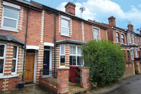 2 bedroom terraced house for sale - Grovelands Road, Reading, Berkshire, RG30