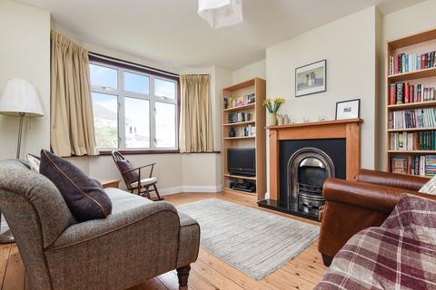 3 bedroom house to rent - Hugh Allen Crescent , Marston ,