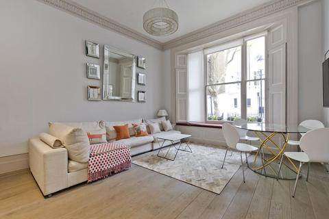 Houses for sale in Notting Hill | Latest Property | OnTheMarket