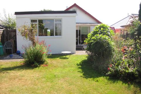 3 bedroom detached bungalow for sale - POTENTIAL TO EXTEND - Chockland Road, Kingsteignton, TQ12 3LZ