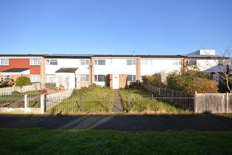 3 bedroom terraced house for sale - Brickhill Drive, Birmingham