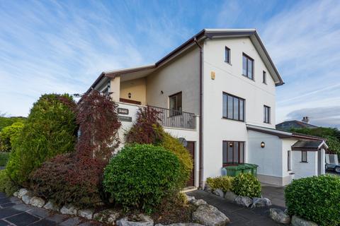 3 bedroom detached house to rent - 73 Priory Lane, Grange-Over-Sands, Cumbria, LA11 7BJ